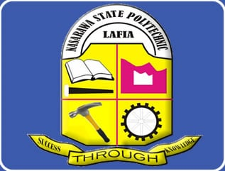 NASPOLY HND Admission List 2018/2019 Academic Session is Out 1