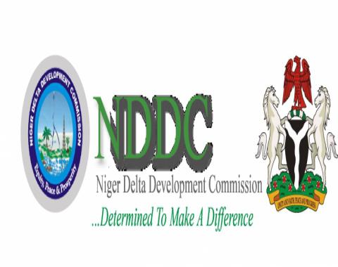 NDDC Skill Acquisition Training Programme 2019/2020