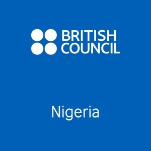 British Council Massive Recruitment for Graduates 2019