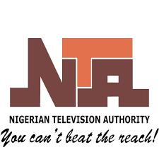 NTA Recruitment 2019 How to Apply