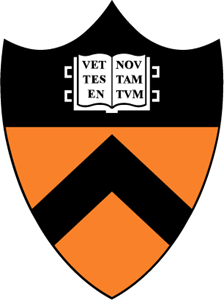 Apply for Princeton University Admission Requirements and Acceptance Rate 1