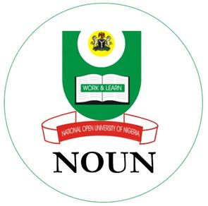 NOUN: Procedure For Registration in Student Portal Login 2019 1