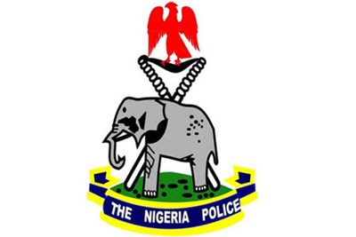Police Shortlisted Candidates 2019/2020