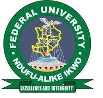 FUNAI Post-UTME Screening Result 2019 Released