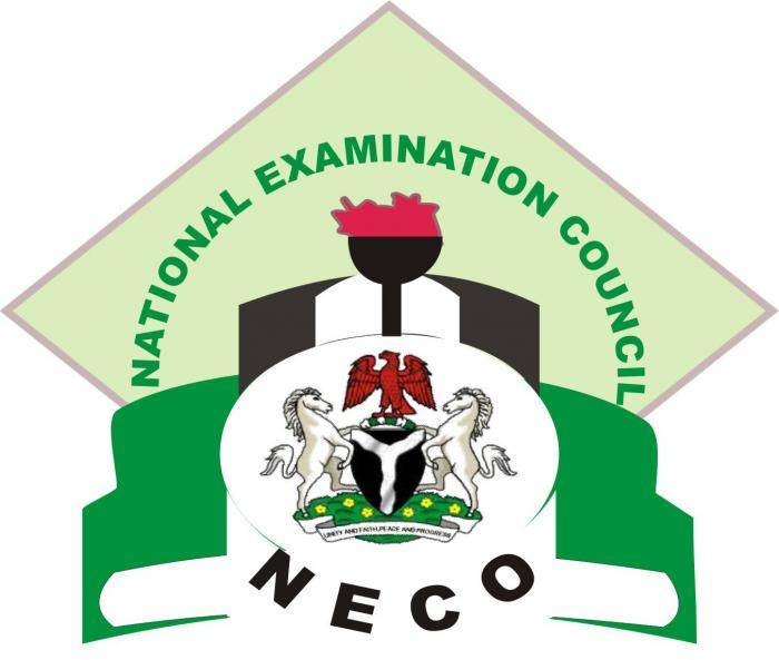 NECO BECE (Junior WAEC) Results 2019 Out