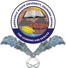 Adekunle-Ajasin-University-Akungba-Akoko.jpg