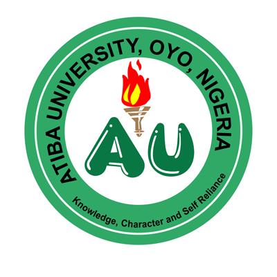Atiba University Oyo JUPEB