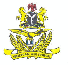 Nigerian Airforce Recruitment 2020 Begins (Application Portal www.airforce.mil.ng) 6