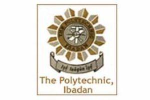 Polytechnic Ibadan
