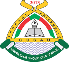 FUGUS Post-UTME Screening Result 2019/2020 is Out Online 10