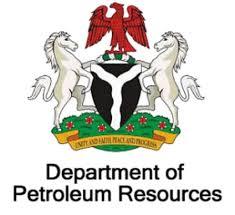 Department-of-Petroleum-Resources