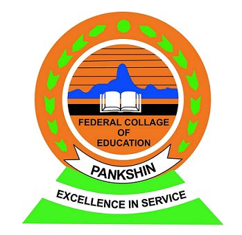 Federal College of Education Pankshin