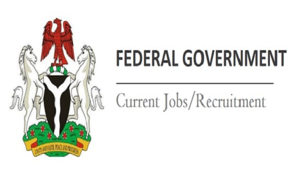 Apply for State Government Ongoing Massive Job Recruitment