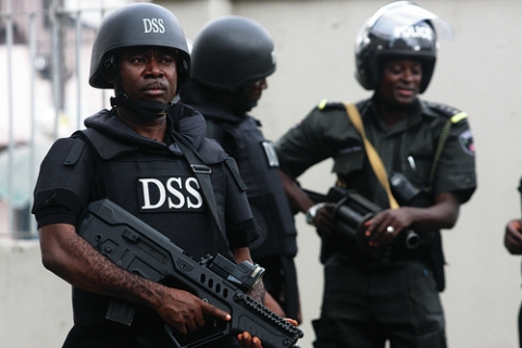 State Security Service (SSS) Recruitment 2019