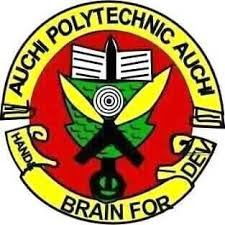 Auchi Poly Admission List 2019 Is Out