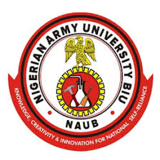 Nigeria Army University Post UTME 2019 Registration Details