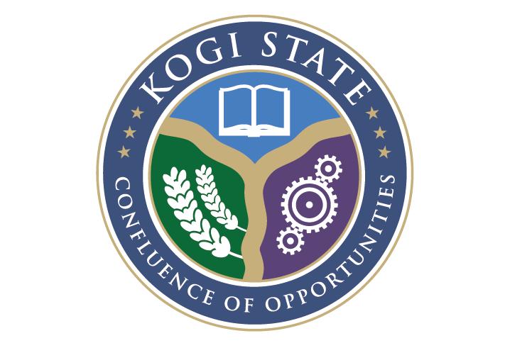 Kogi State Teachers Recruitment 2019 (Application Form)