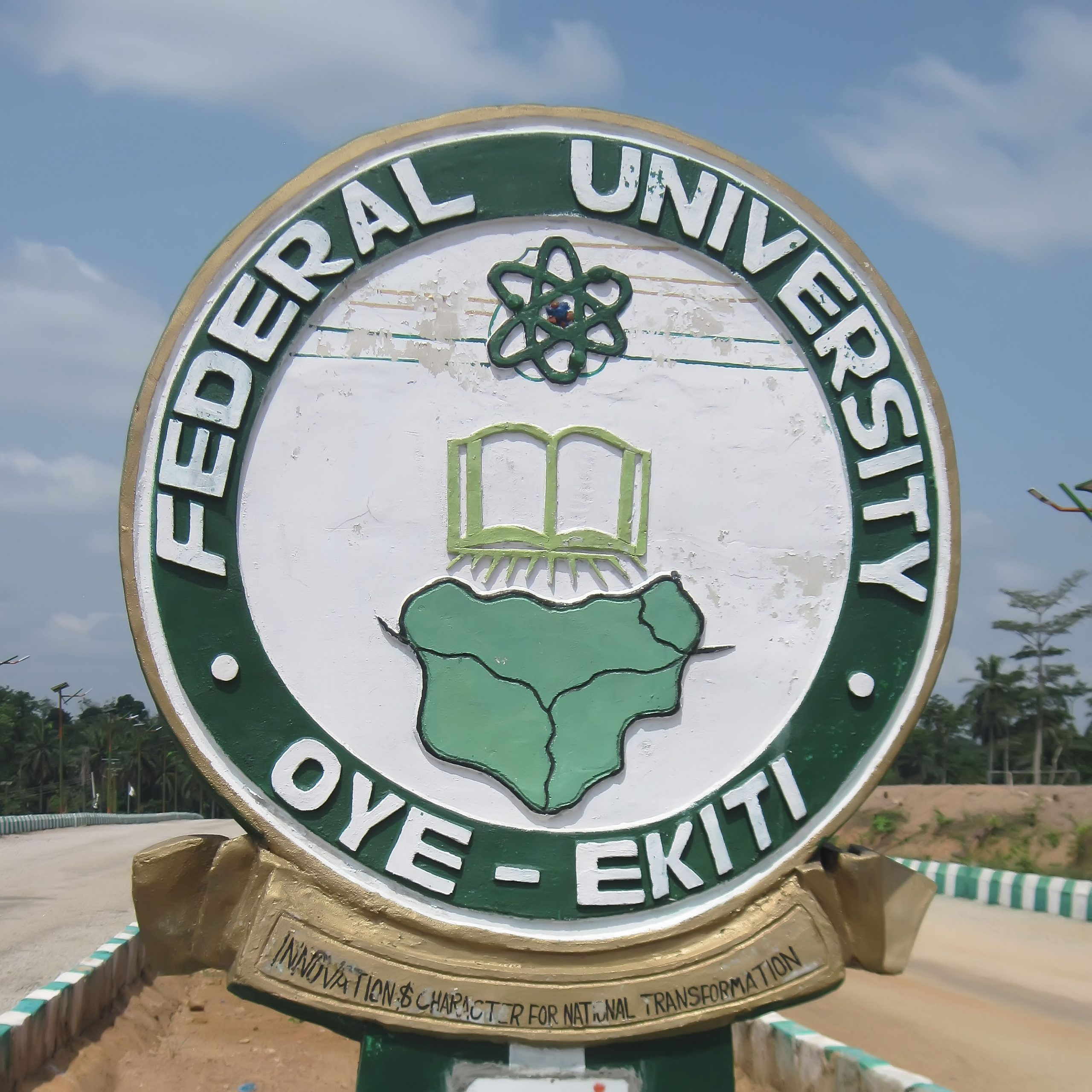 FUOYE Post UTME Result 2019 Out