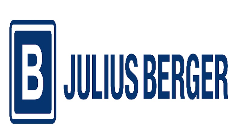 Julius Berger Recruitment 2019