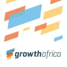 Apply For GrowthAfrica Accelerator Program  2020 9