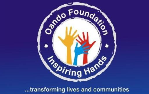 Oando-Foundation
