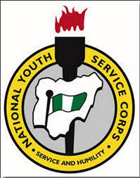 "Good News! NYSC 2020 Batch ""B"" Corps Members are Advised to Read this to get their unpaid allowances"