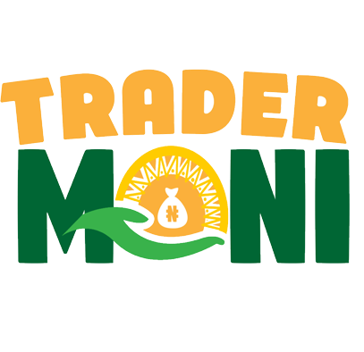 Trader Moni 2021