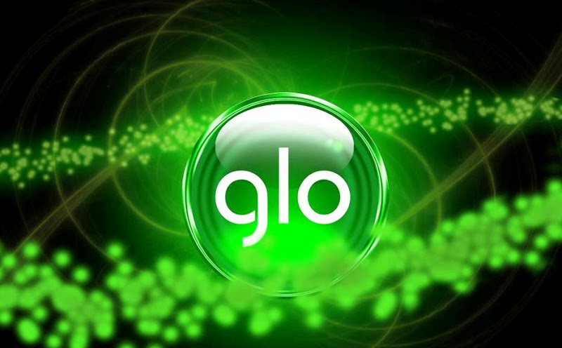 GLO Night Browsing 2019 code and Subscription Plan