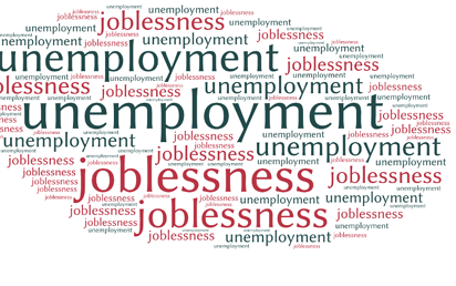 How To Coping Unemployment in Nigeria