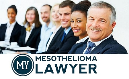 Top 10 Best Mesothelioma Lawyers 2020