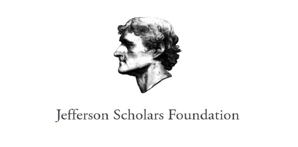 Jefferson Scholars Foundation