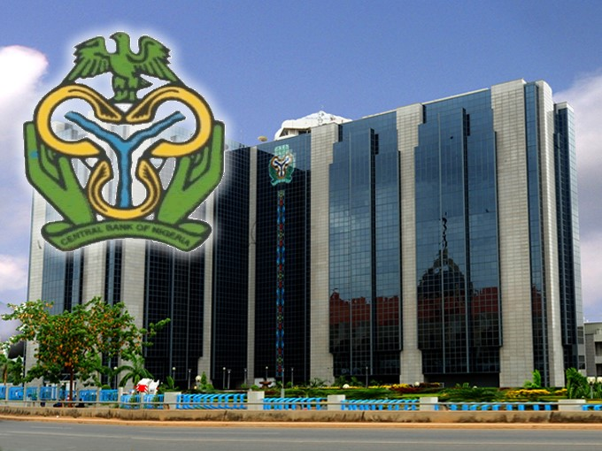 Just IN: CBN Announces Approved Lending Rate