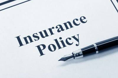 How to Get Insurance Policy in Nigeria 2020