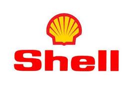 Trending: Apply for Shell Petroleum Recruitment Online 2019 Before 20th