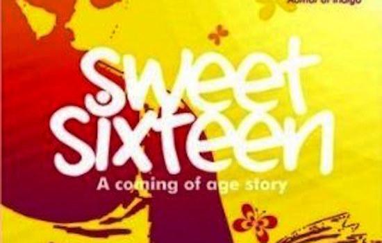 Summary of the Jamb Novel Sweet Sixteen Bolaji Abdullai PDF