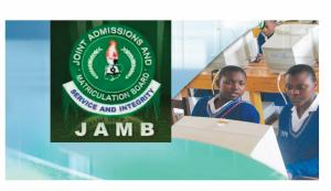 JAMB remits N3.5b into federal govt accounts