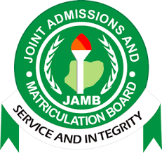 JAMB - Having Minimum UTME Score Does Not Guarantee Admission