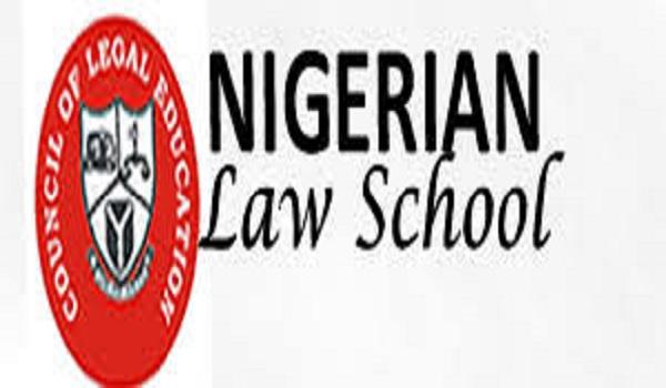 Nigeria Law School Bar Final Resit examinations (PDF)