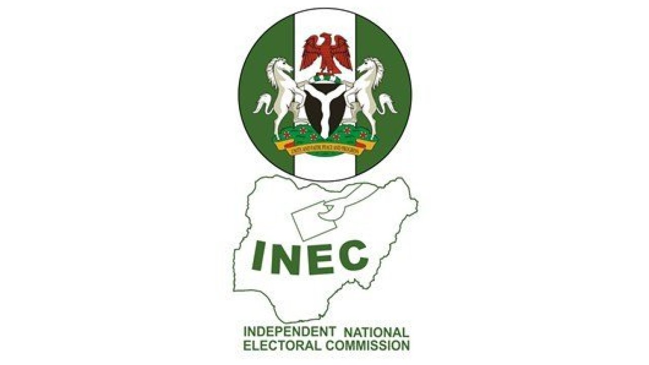 INEC Recruitment 2020 (How to Open the Portal)