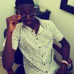 Christian Ayodele