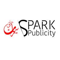 Apply for SPARK Publicity Vacancy Position Abuja 1