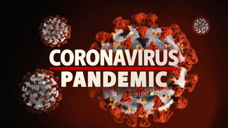 COVID-19: Bowen varsity tasks government on post coronavirus fallout Read more at: https://www.vanguardngr.com/2020/05/covid-19-bowen-varsity-tasks-government-on-post-coronavirus-fallout/