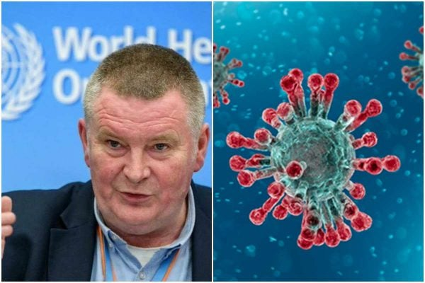 """Just like HIV, coronavirus may never go away"" – WHO chief says"