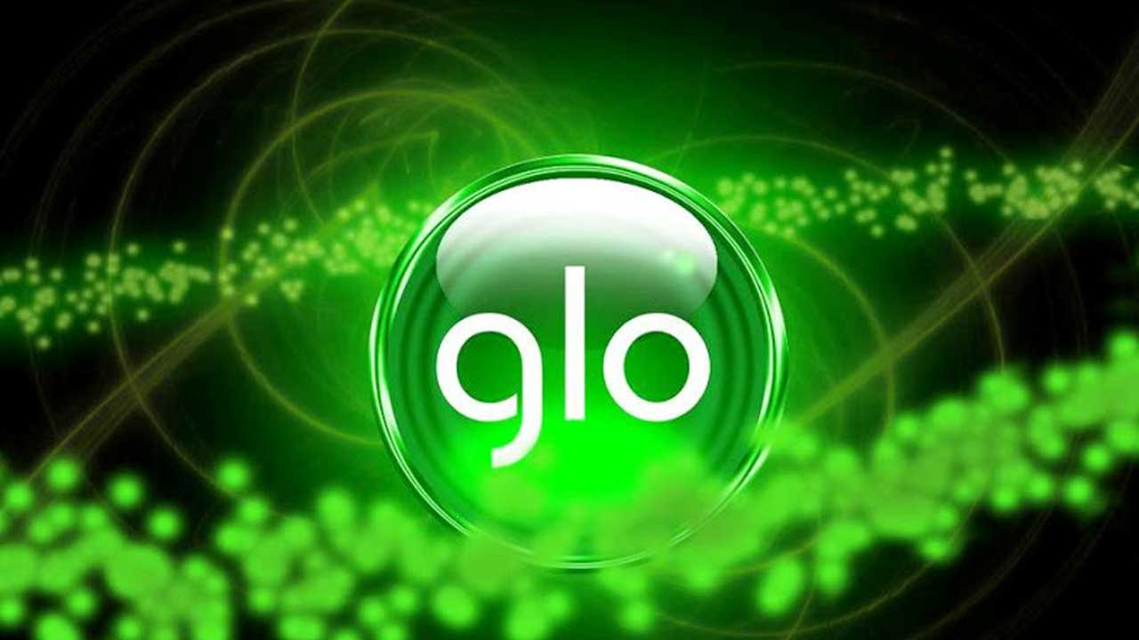 Guide On How to Reduce Data Consumption On Glo Network