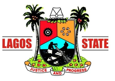 Good News for Lagos Residents - Each Resident to Get N5,000