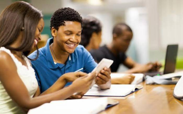 Online Learning Cannot Work In Nigeria - ASUU