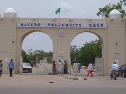 IPPIS: Bayero University terminates appointment of lecturers on contract
