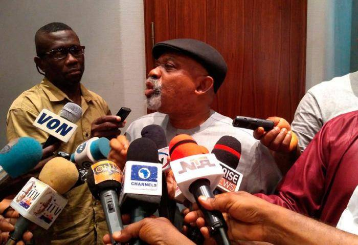 ASUU Will Face Consequences If They Fail To Return To Negotiation - Minister of Labour
