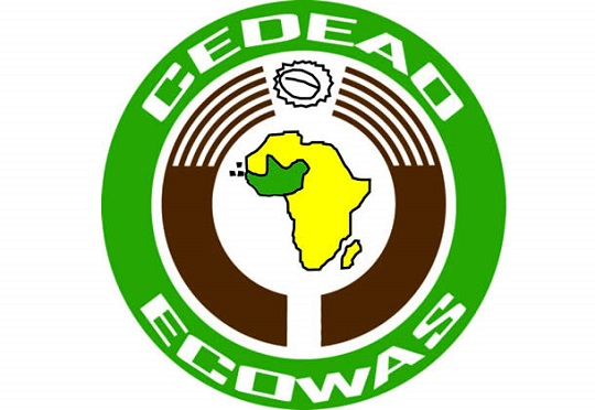 Breaking: Ecowas Recruitment 2020 Started (How to Apply)