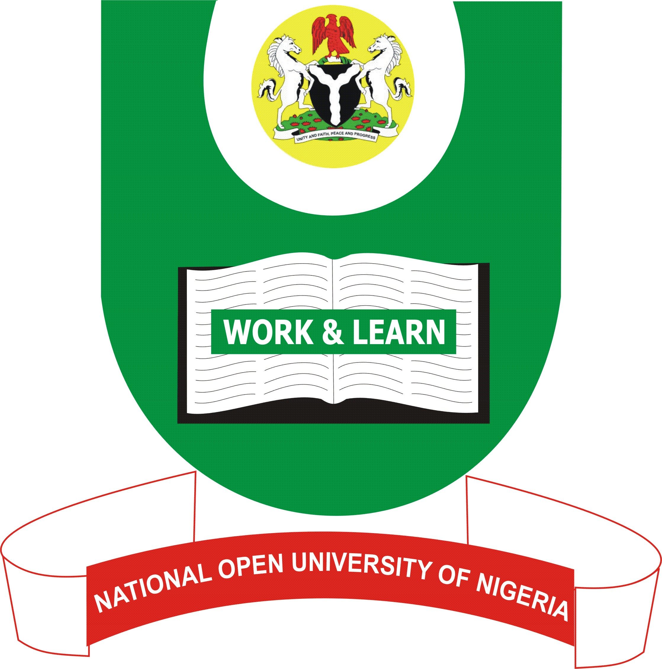 FREE Mobile Data For National Open University Students